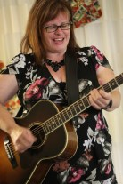 Susan Vinnick (2)
