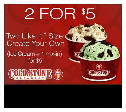 Social media ingenuity cold stones worlds largest ice cream it seems that the success of cold stones social marketing lies in the fun factor of social media cold stones success should be looked at as a ccuart Image collections