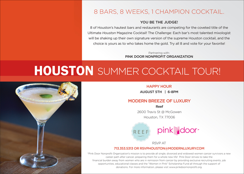 IE_SummerCocktail_Houston_0609.indd