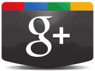 google-plus-io