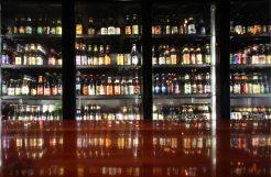 Beer Market – Studemont