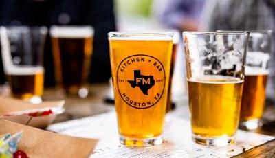 FM Kitchen & Bar