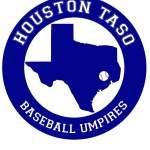 htaso-logo-concept-state-w-ball