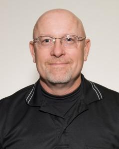 John Hefner - Vice President