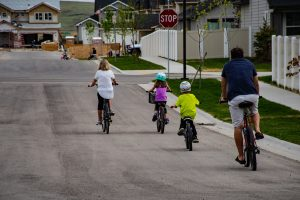 best houston bicycle accident lawyer