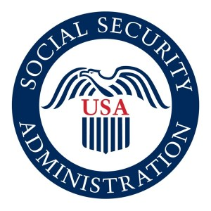 best houston social security disability lawyer