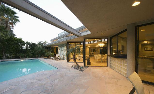 houston luxury patio houston backyard