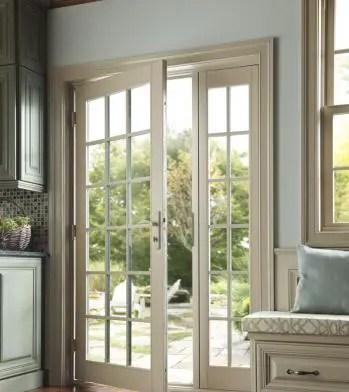 door replacement in houston