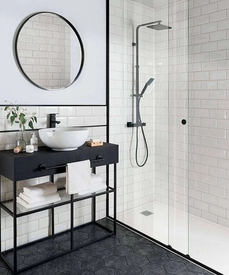 subway tile ideas that deliver timeless