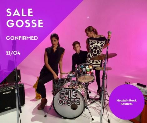 confirmation-houtain-rock-sale-gosse