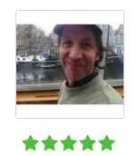 reviews houtekiet