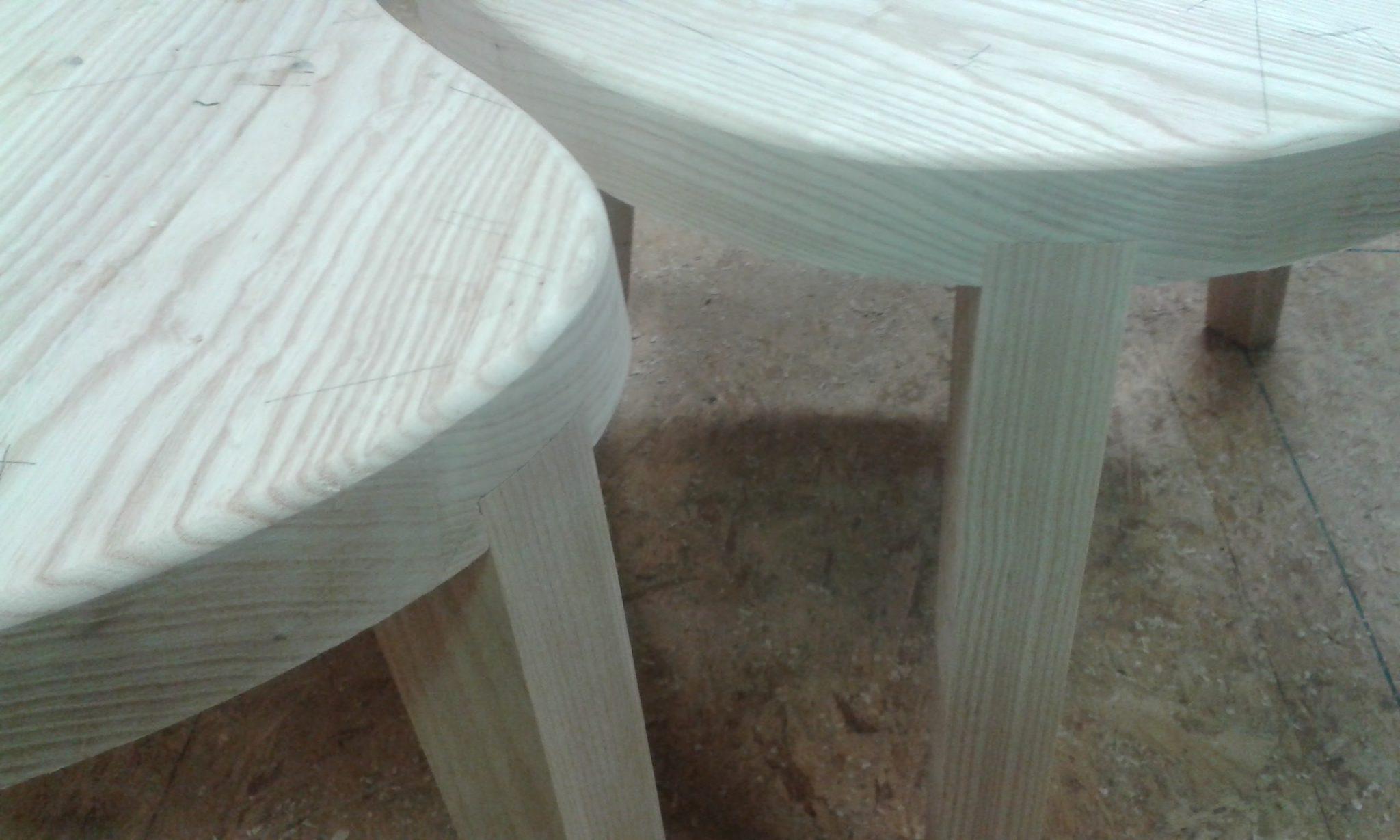 tafeltjes ruud en anja 2
