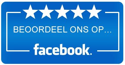 button facebook recensies houten hondenbench