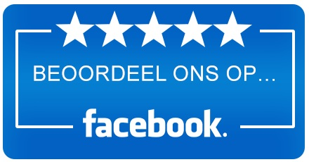 button facebook recensies houten hondenbench