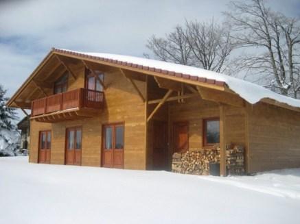 houtskeletbouw-06