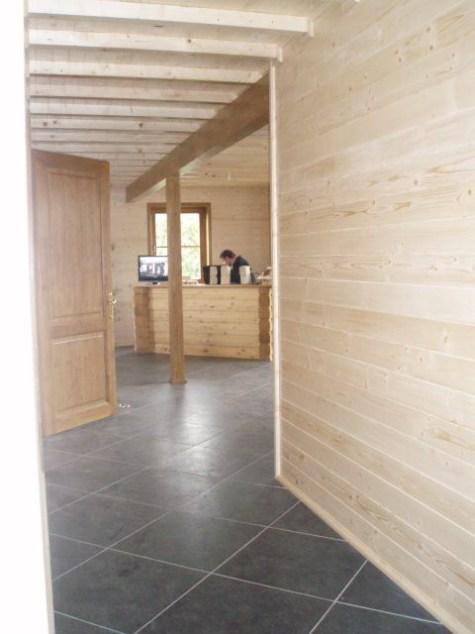 houtskeletbouw-interieur-06