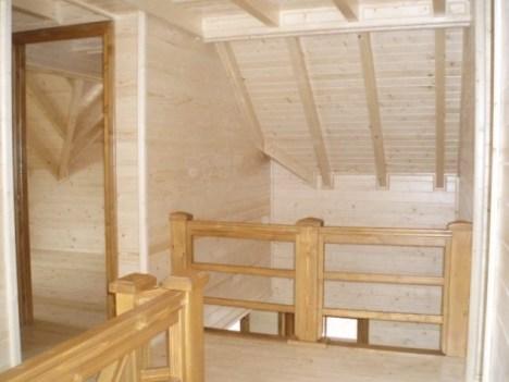 houtskeletbouw-interieur-09