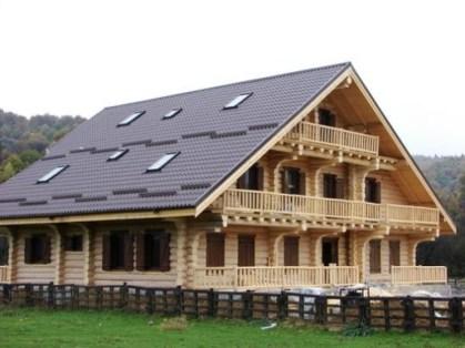 houtstapelbouw-02