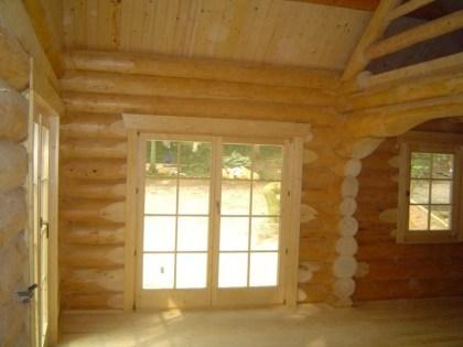 houtstapelbouw-08