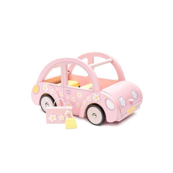 Sophie's auto