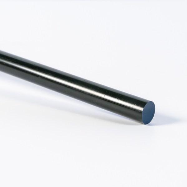 11-13402-black-schwartz-zwart-houtreparatie-vulmiddel-holzreparatur-houtfix-benelux-greenpaints-MVDK-20181203-1545