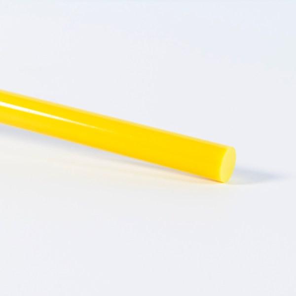 11-13406-rapsgelb-yellow-geel-houtreparatie-vulmiddel-holzreparatur-houtfix-benelux-greenpaints-MVDK-20181203-1553