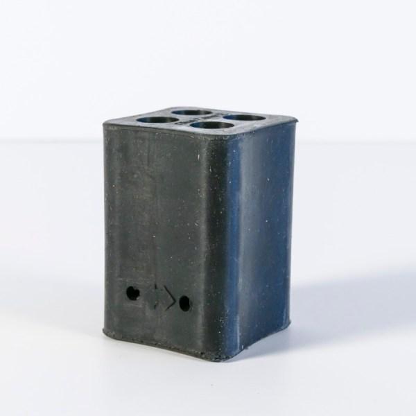 25-1023-stick-saver-2-houtreparatie-vulmiddel-holzreparatur-houtfix-benelux-greenpaints-MVDK-20181203-1517