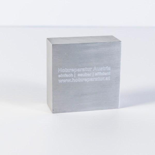 25-2004-koelijzer-45x45x20mm-houtreparatie-vulmiddel-holzreparatur-houtfix-benelux-greenpaints-MVDK-20181203-1522