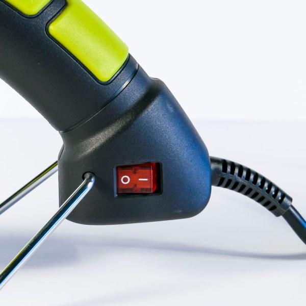 251009-hra-220-professioneel astfuller-pistool-houtreparatie-vulmiddel-holzreparatur-houtfix-benelux-greenpaints-MVDK-20181203-1564