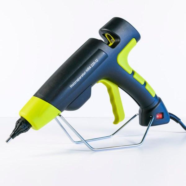 251009-hra-220-professioneel astfuller-pistoolhoutreparatie-vulmiddel-holzreparatur-houtfix-benelux-greenpaints-MVDK-20181203-1561