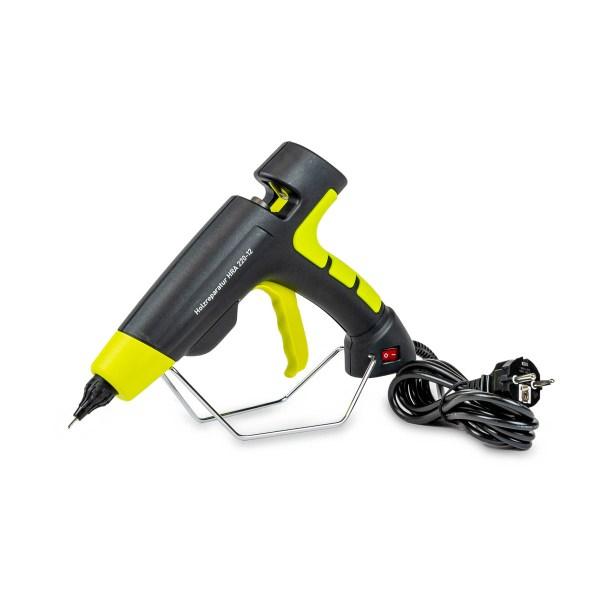 non-paint-hr-220-12-pistool-astvuller-noestvuller-houtfix-benelux-webshop-greenpaints-MVDK-20210517-2355