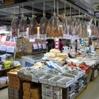¿Que podemos comprar en Corea del Sur? Dónde comprar más barato Hanbok, Ginseng, Kimchi, Tés y licores tradicionales, cosméticos o electrónica