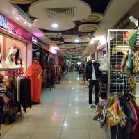 Compras en Malasia: Dónde podemos encontrar sitios baratos... y no tan baratos