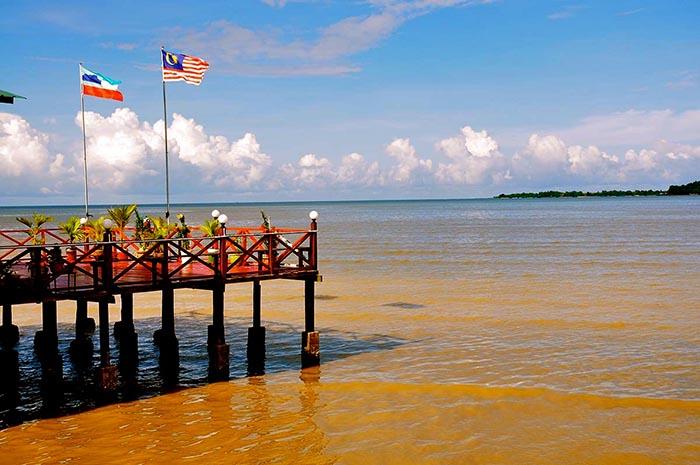 Los 10 países más baratos para hacer turismo en el año 2015