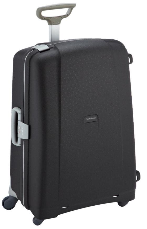 05e0e3313 Rebajas en maletas Samsonite: ofertas en varios sets de equipaje