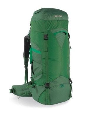 10 consejos para preparar tu mochila si viajas en plan mochilero