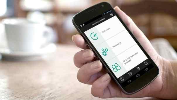 AirHelp, una aplicación imprescindible para tratar con tu compañía aérea en caso de problemas