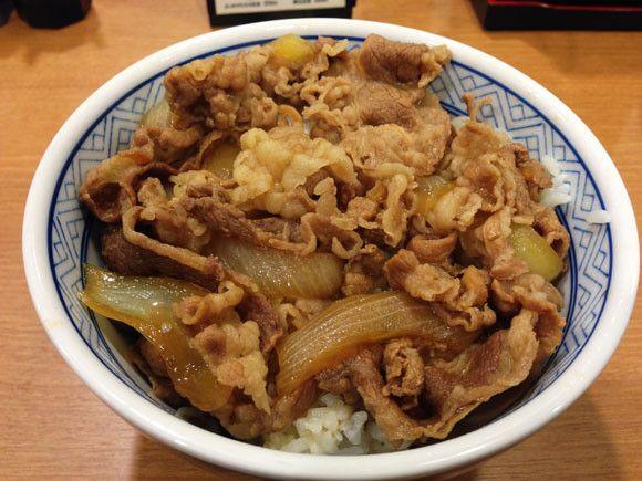 3 consejos para ahorrar en comida cuando viajas a Japón