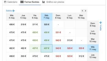 Google_Flights-2