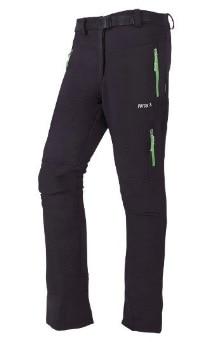 Furco Milan - Pantalones para mujer