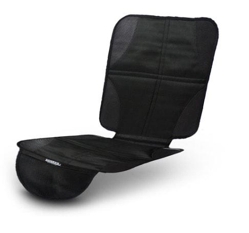 Funda para los asientos del coche de Sidekick