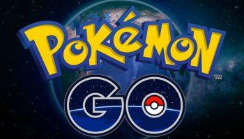 Pokémon Go: Países donde este juego esta disponible (por si te vas de viaje)