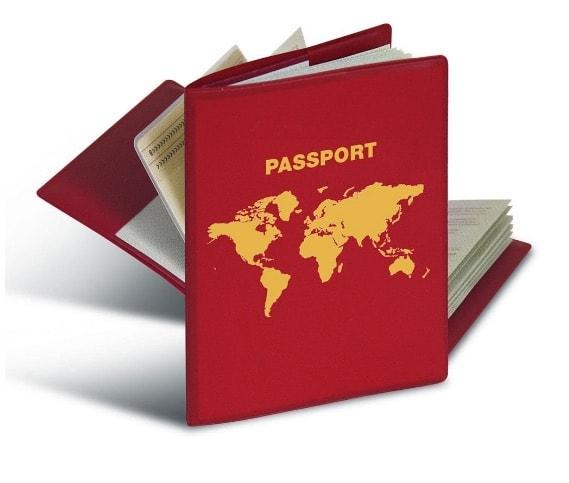 Herma_5549_RFID_Funda_protectora_para_el_pasaporte