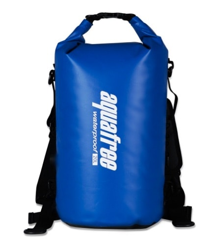 Bolsa impermeable Aquafree