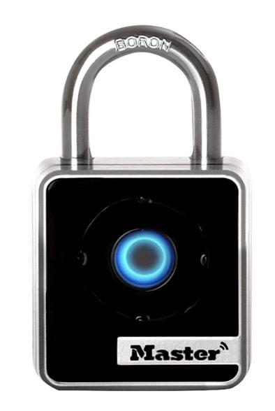 masterlock_4400eurd_candado_bluetooth