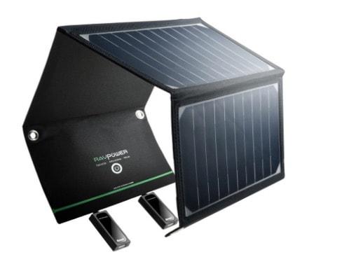 ravpower_cargador_panel_solar_16w