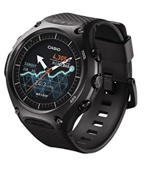 casio_smart_outdoor_watch