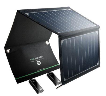 ravpower_cargador_panel_solar_16wa