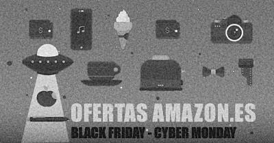 Mejores ofertas para viajeros del Black Friday 2018