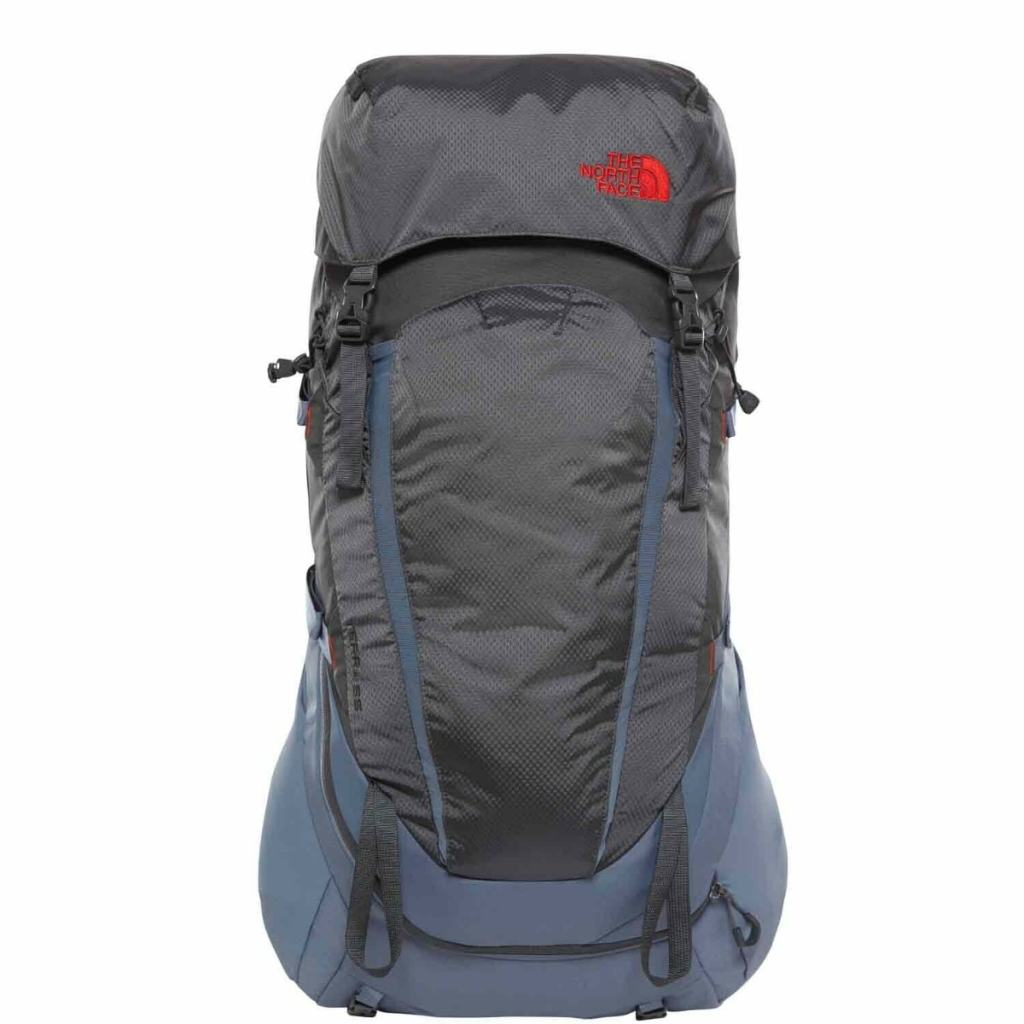 Mochila The North Face Terra 55